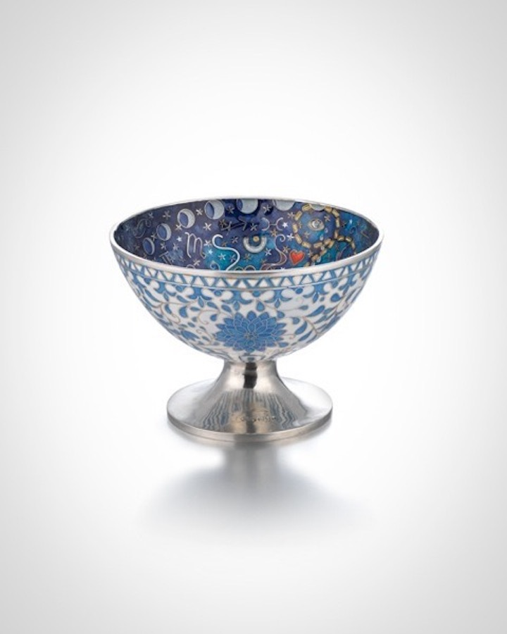 Fortune Teller's Cup