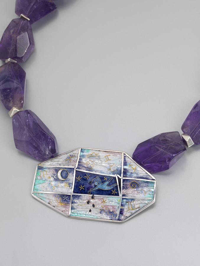 Dream Necklace 7